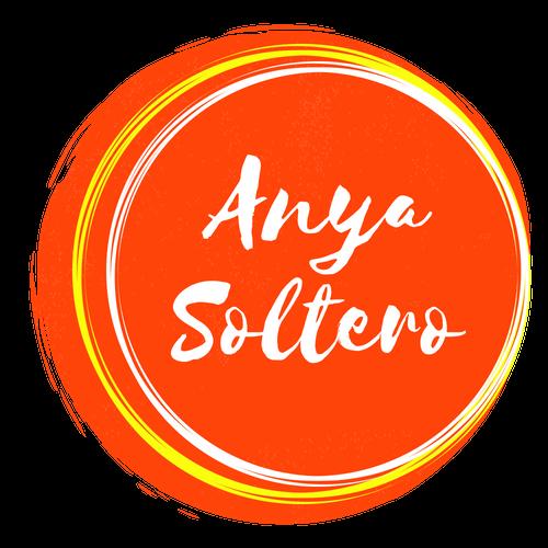 Logo - Example 3
