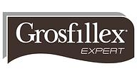 grosfillex-vector-logo.png