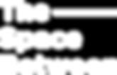 tsb logo white.png