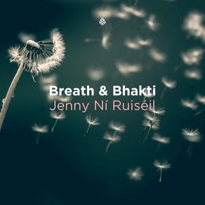 Breath & Bhakti