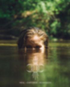 HER_River_edited.jpg