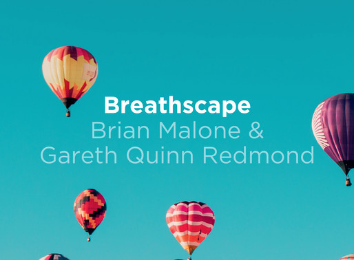Breathscape