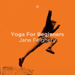 Beginner 6 x Week Course