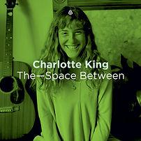 charlotte King.jpg