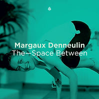 margaux Denneulin.jpg