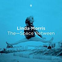 linda Morris.jpg