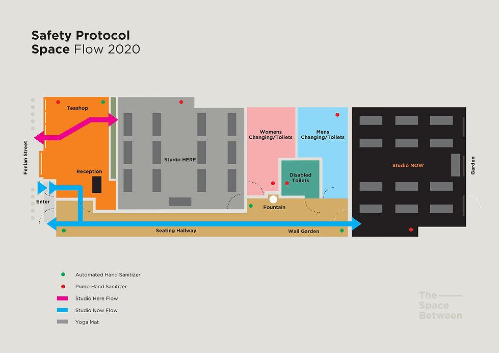 safety map.jpg