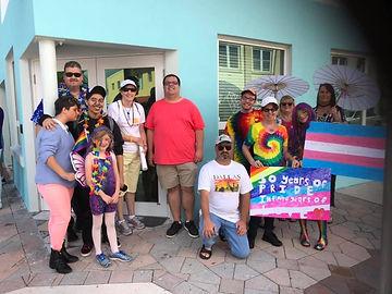 Pride 2019 PFLAGStuart-group.jpg