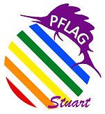 PFLAG SAILFISH LOGO.jpg