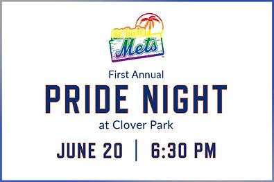 Pride Night Save the Date.jpg