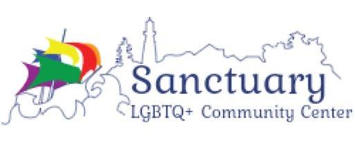 Sanctuary Logo.jpg