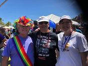 Pride 2019 wFrederick.jpg