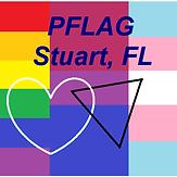 pflag stuart logo.png