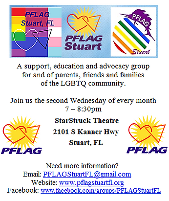 new flyer png.png