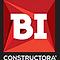 logo_constructora.png