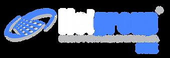 Netgroup Emresa de Informatica