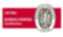 Certificación ISO 9001 : 2015