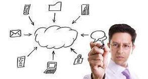 Auditoria Informatica l Diseño de Redes l Deteccion y Solucion de Problemas Tecnologicos