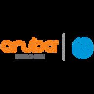 Aruba | Hp