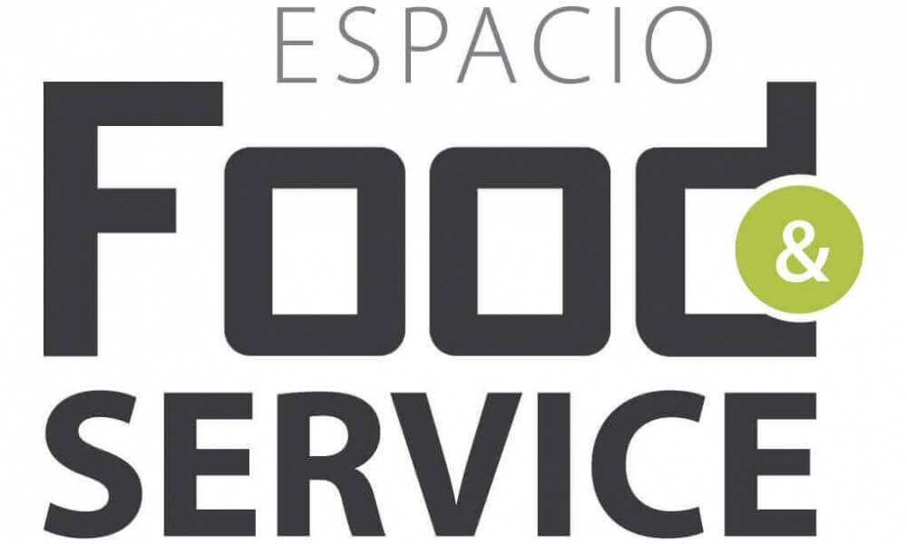 Espacio Food Service