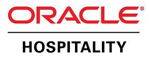 Asesoria y soporte en sistemas Micros para la gestión de retail, restaurantes, hotel, casinos
