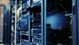 Implementacion de Servicios de Data Center l Virtualizacion de Servidores | Monitoreo