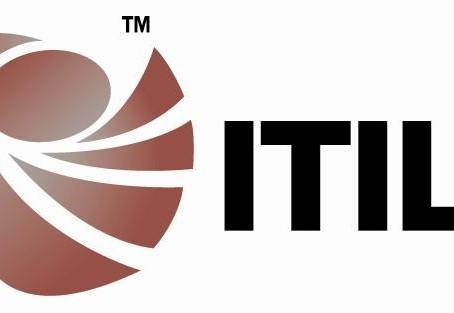 Netgroup capacitado en ITIL v3 para gestionar eficientemente tus requerimientos