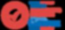 Logo Convenio Marco Proveedores.png