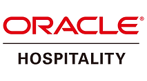 oracle-hospitality-vector-logo.png