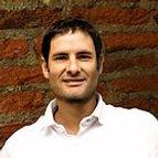 Netgroup Empresa TI en Chile