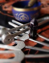 Forks, bowl, crystal, artsy.jpg