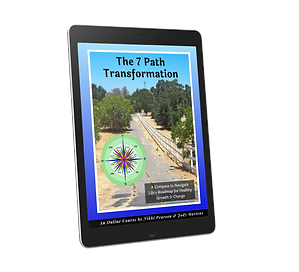 Alternative Cover Tablet View2.png