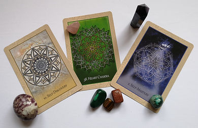 Cards and crystals2.jpg