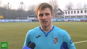 Țîpac, Revenco, Cotogoi și Coval, în reportajul realizat de PRO TV Chișinău