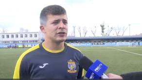 Martin, Revenco și Cotogoi, în reportajul realizat de PRO TV Chișinău