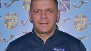 La Mulți Ani, Ruslan Kmit!