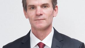 La Mulți Ani, Veaceslav Maximov!