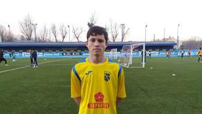 Dacia Buiucani e-fotbal va participa la Lions Premier League