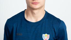 Cornel Cotogoi a debutat la Naționala Moldovei! Marius Iosipoi, la al doilea meci
