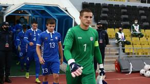 6 jucători convocați la Naționala U21