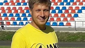 La Mulți Ani, Vladislav Pastîrnac!