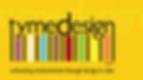tymedesign logo.png