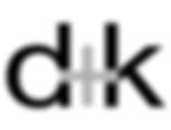 d+k logo1_edited.png