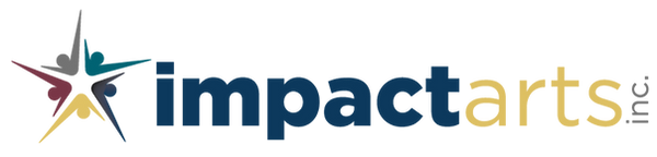 Impact-arts-logo-horizontal-color.png
