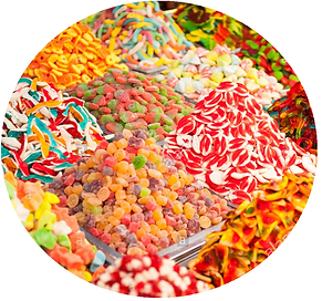 Candy Mountains.png