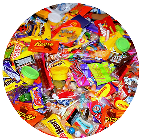 Candy Planet brand names.png