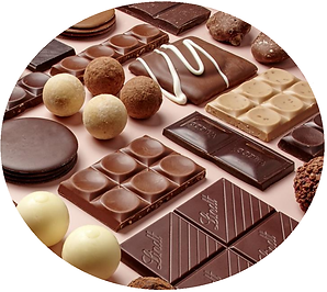 Candy Planet chocolate.png