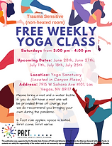 yoga cohort 3 flyer.png