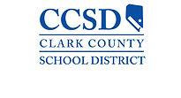 ccsd-logo-8.jpg