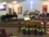 Hillside-Sanctuary-Thumbnail.png